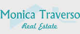 Monica Traverso Real Estate