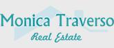 Monica Traverso Real Estate