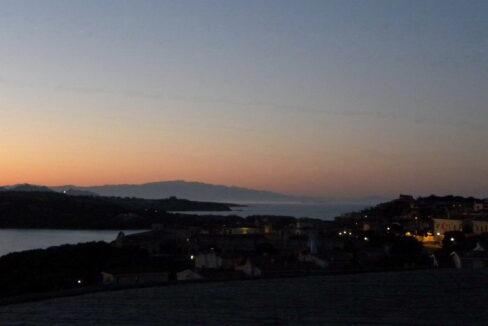 4-vista da T-W PC+Corsica