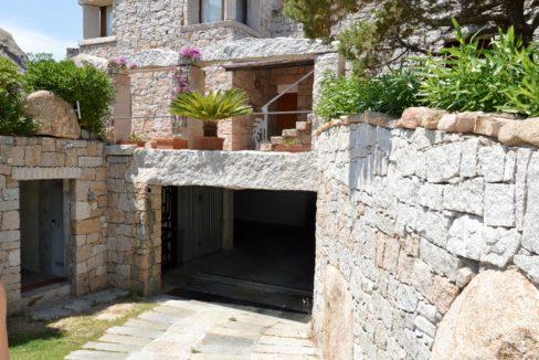 Appartamento Domus di Pitrizza